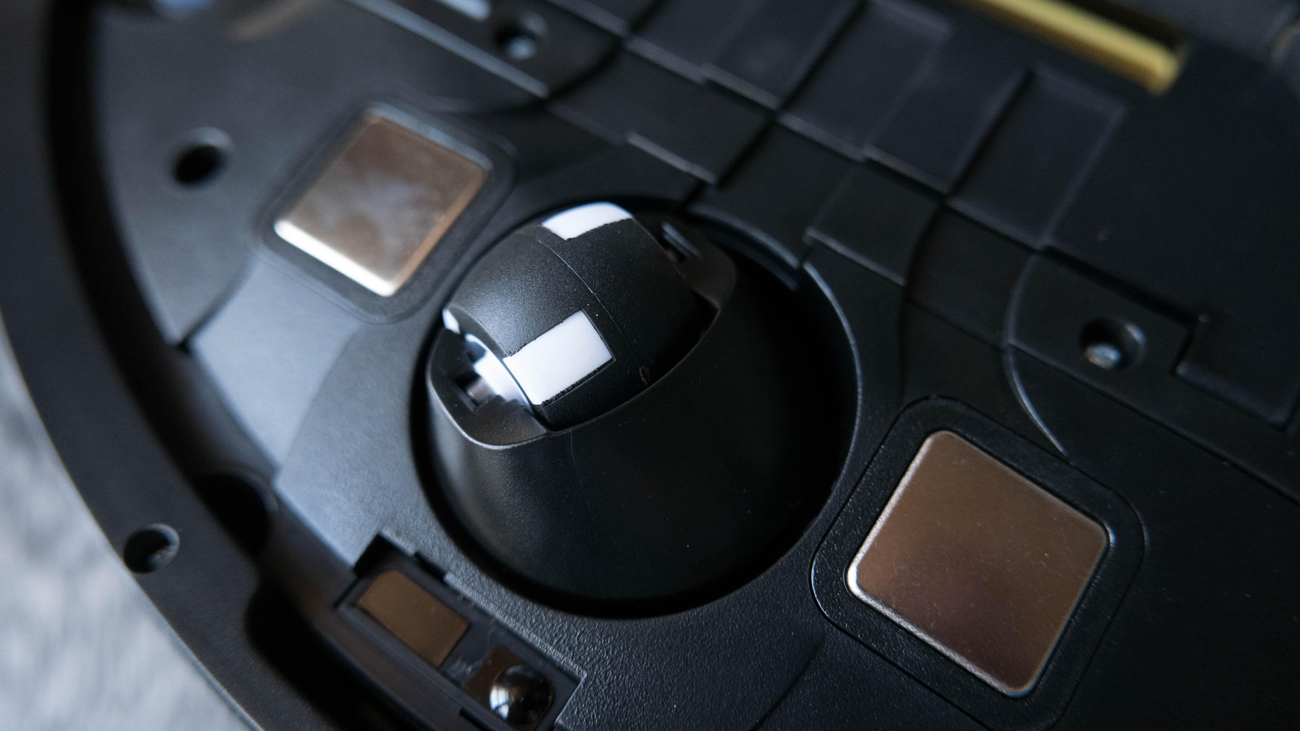 ILIFE V80 Details 20