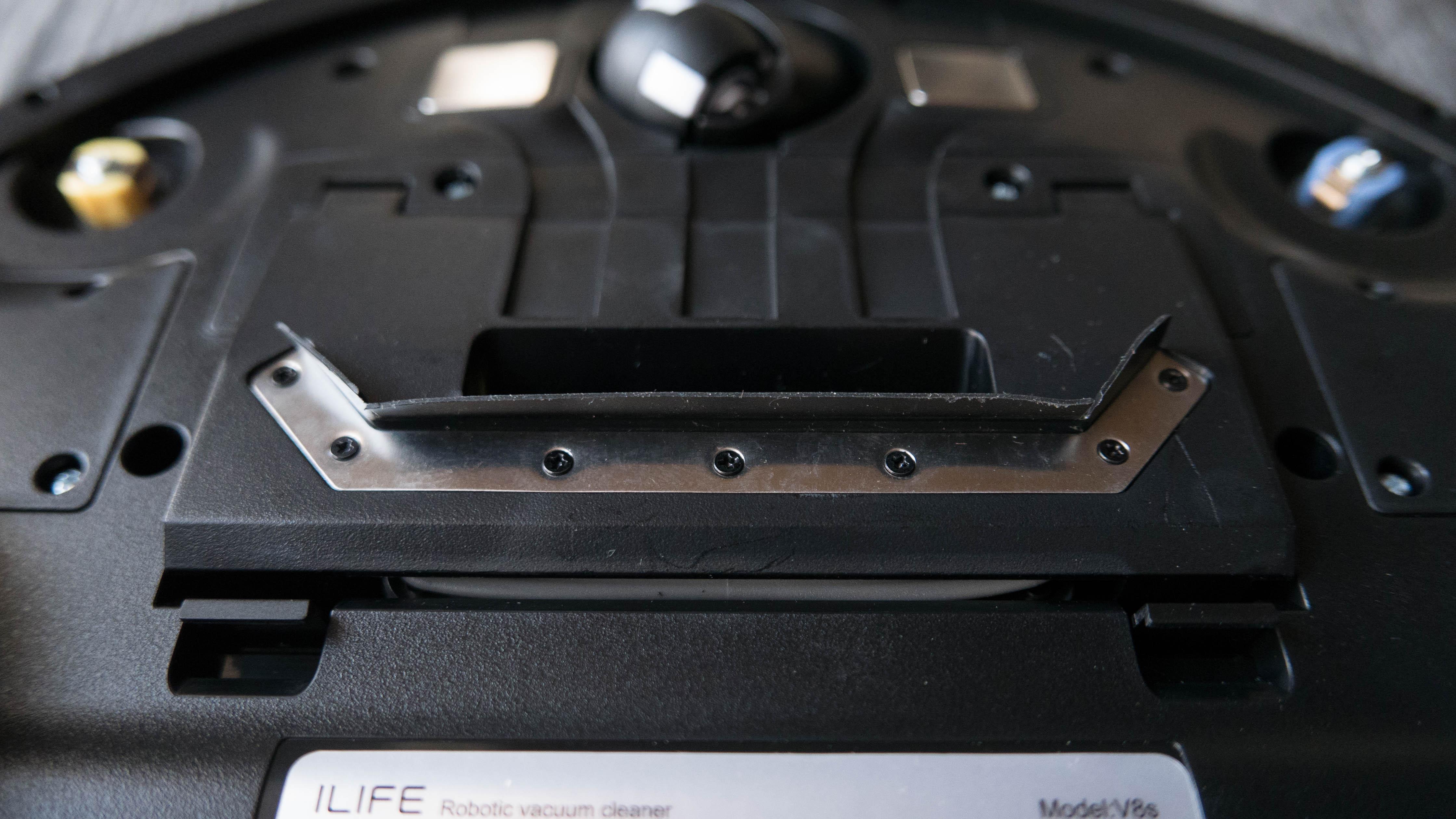ILIFE V80 Details 25
