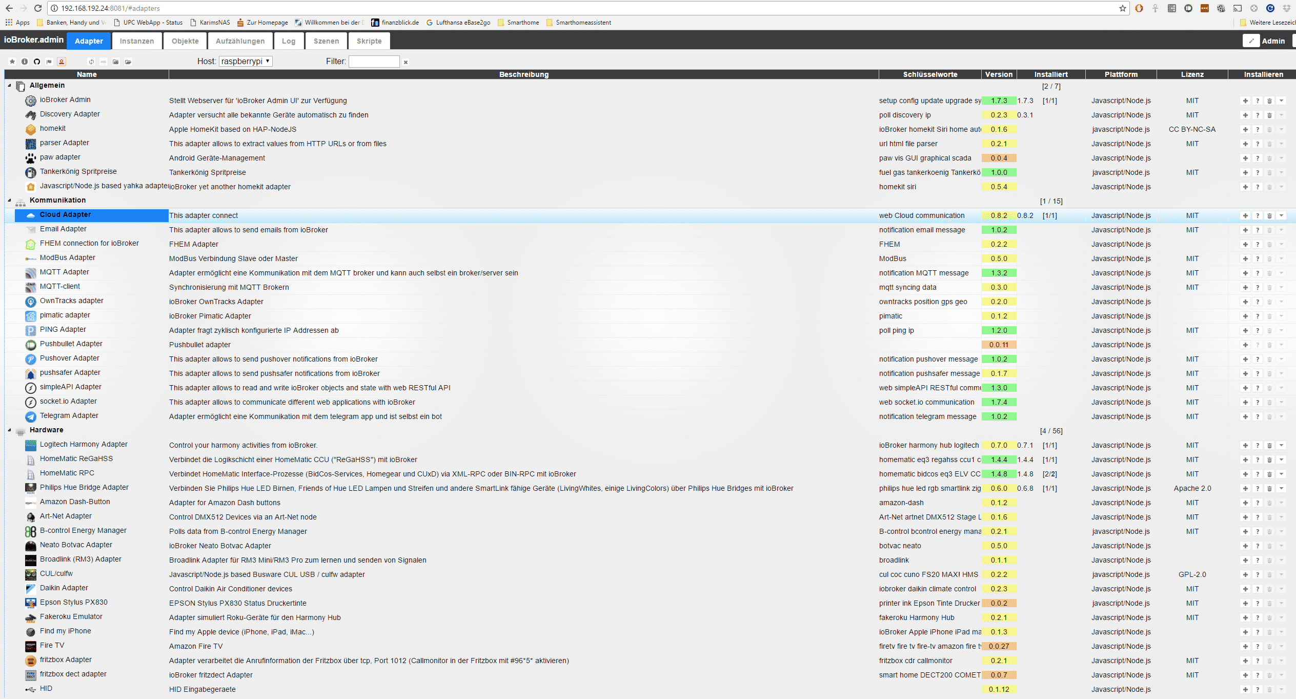 ioBroker-mit-Amazon-Alexa-verbinden-1