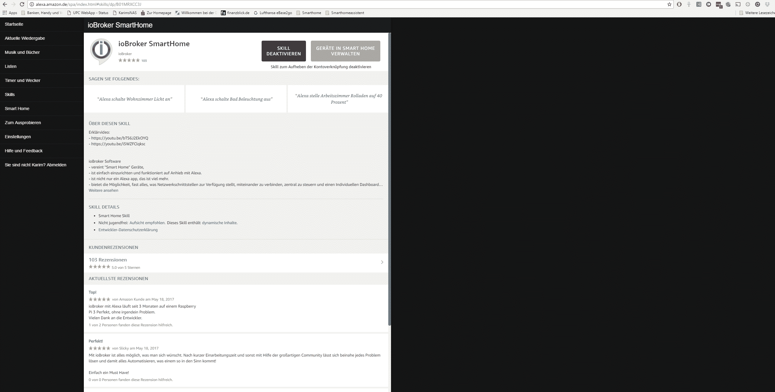 ioBroker-mit-Amazon-Alexa-verbinden-3