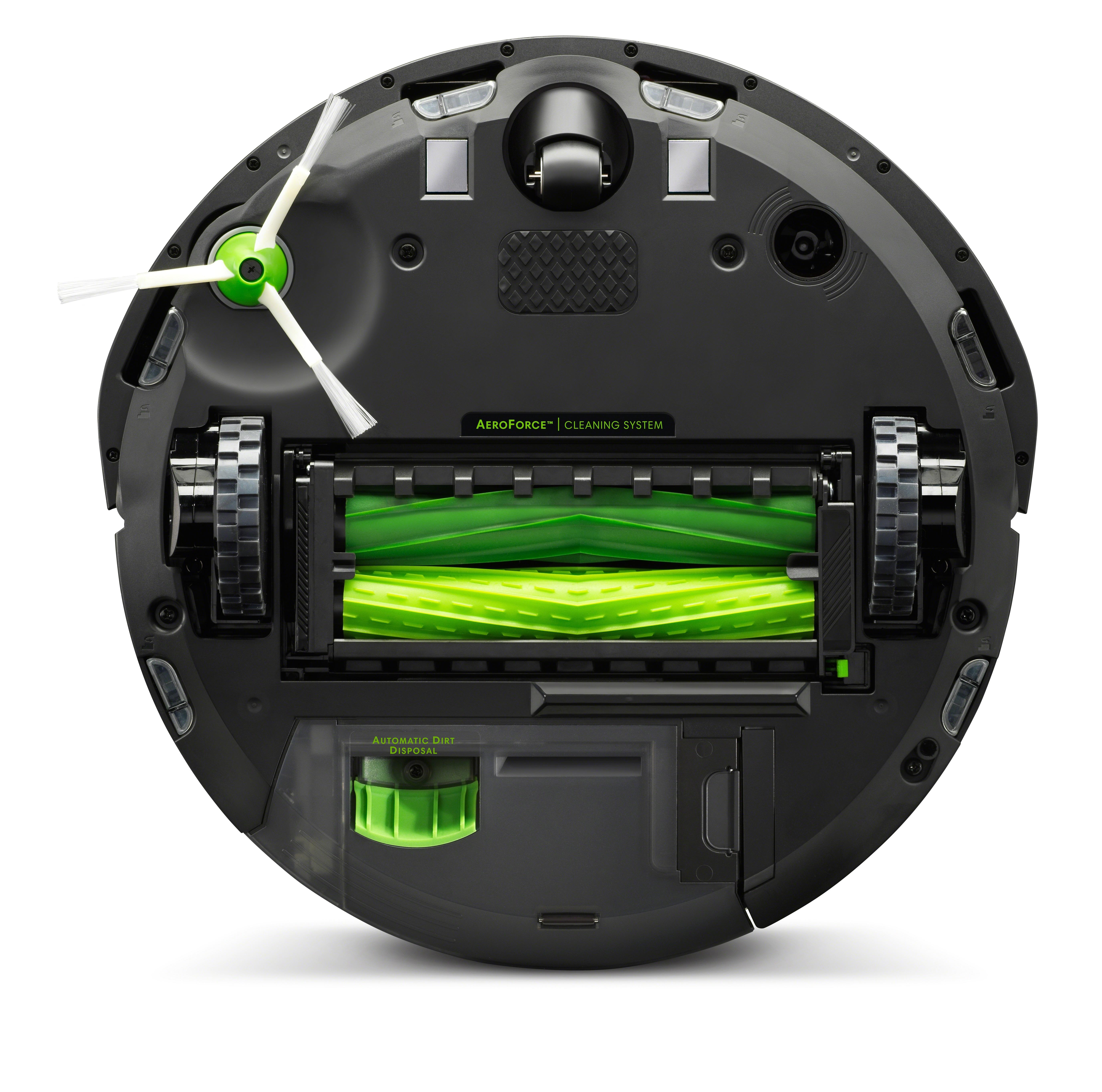 Roomba-i7-_Underside1
