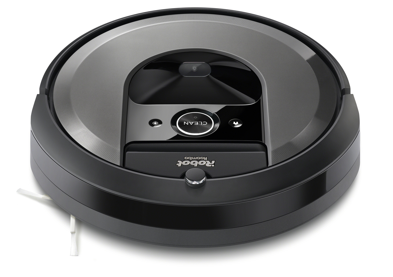 Roomba-i7_Flat-Front-Hero1