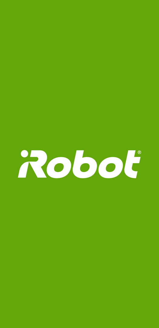 iRobot Roomba 980 App installieren 03