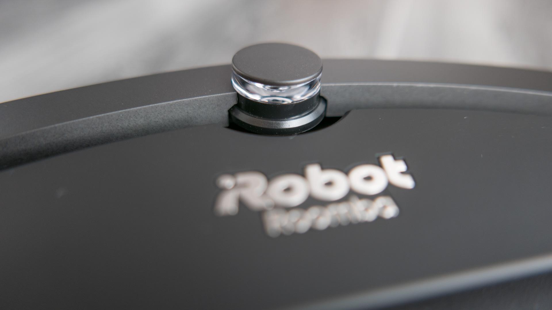 iRobot Roomba 980 Details 05