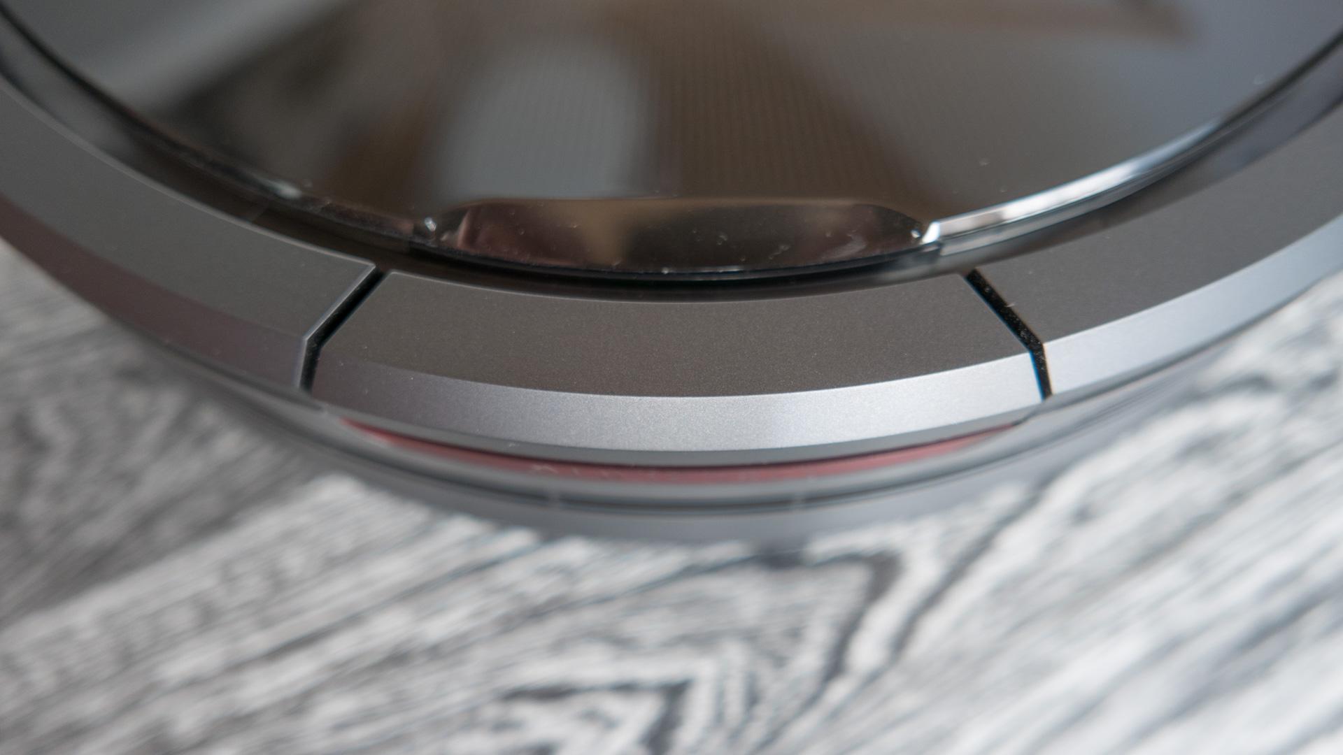 iRobot Roomba 980 Details 08