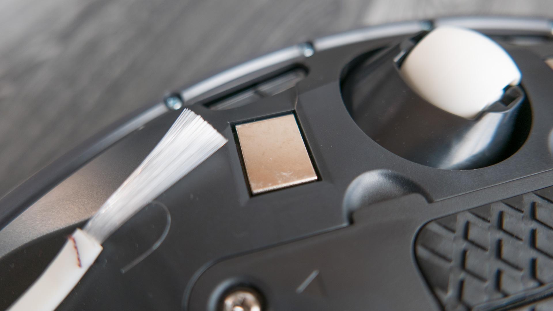 iRobot Roomba 980 Details 23