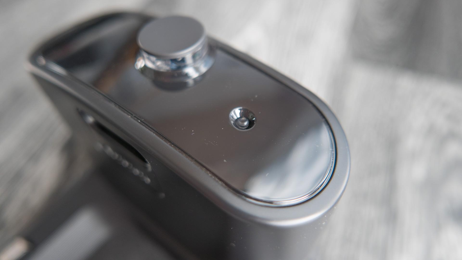 iRobot Roomba 980 Ladestation 06