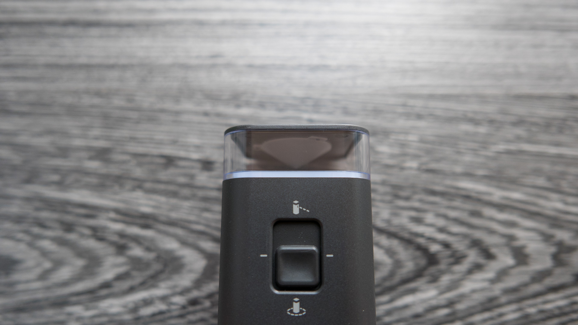 iRobot Roomba 980 Virtual Wall 10
