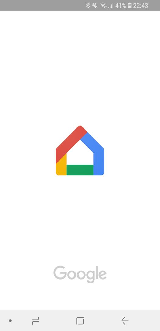 iRobot Roomba mit Google 05