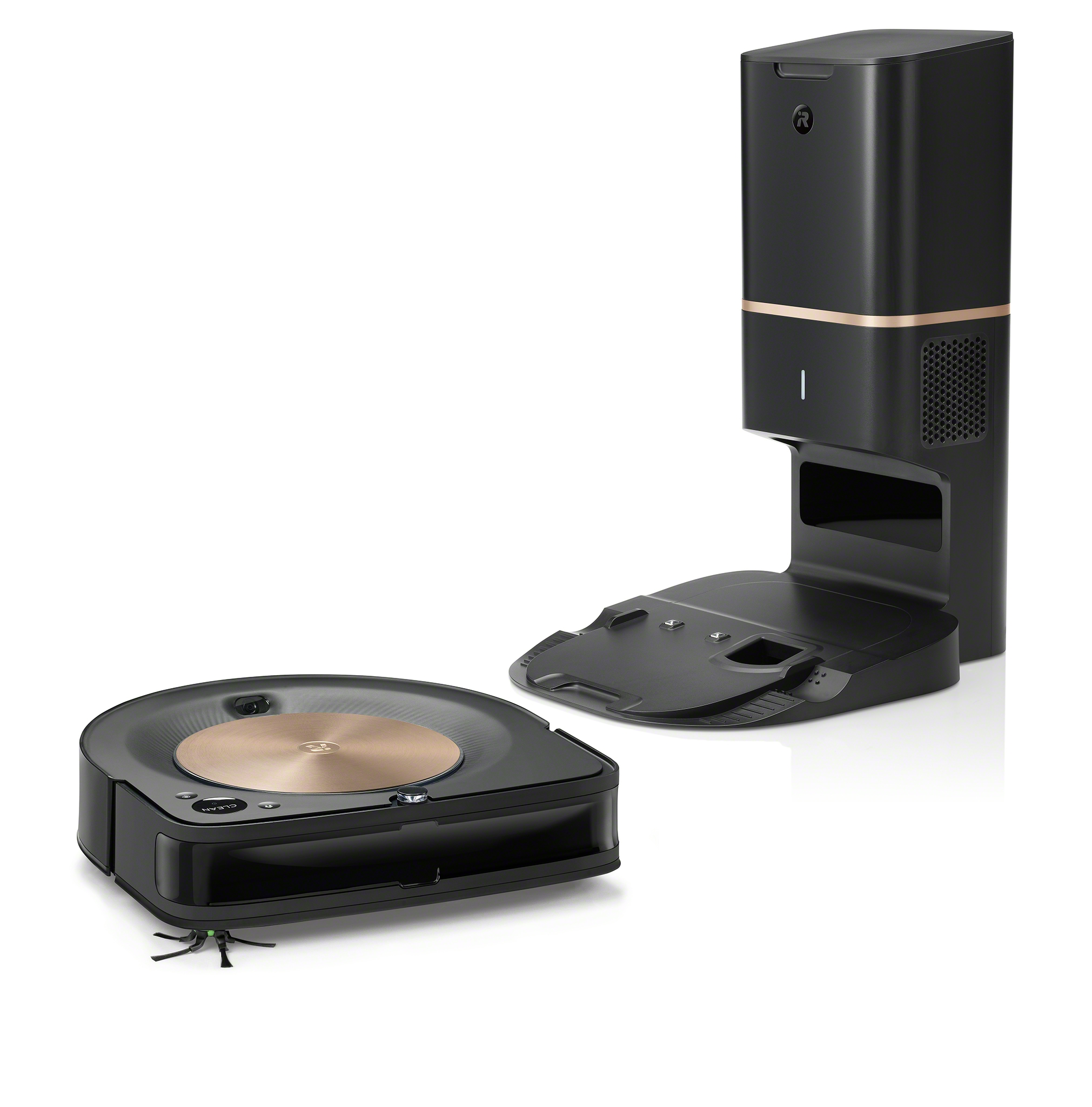 Roomba-s9-with-Clean-Base_Hero