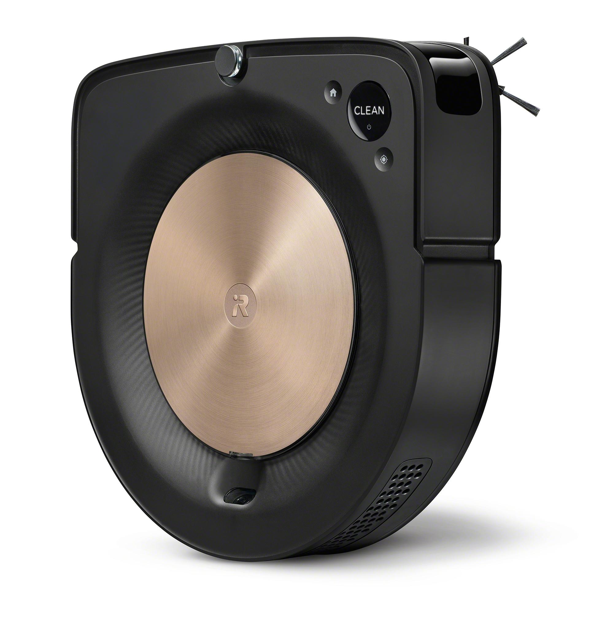 Roomba-s9_Left-Standing-Hero