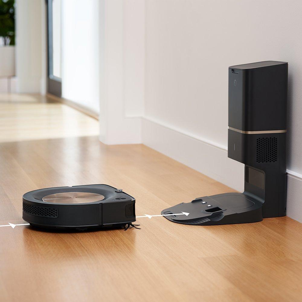 iRobot-Roomba-S9-01