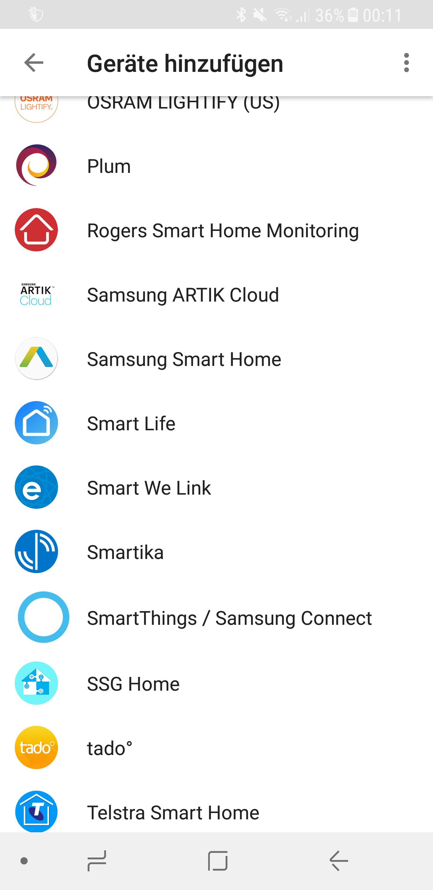 Itead-Sonoff-Geräte-mit-Google-Home-steuern-5