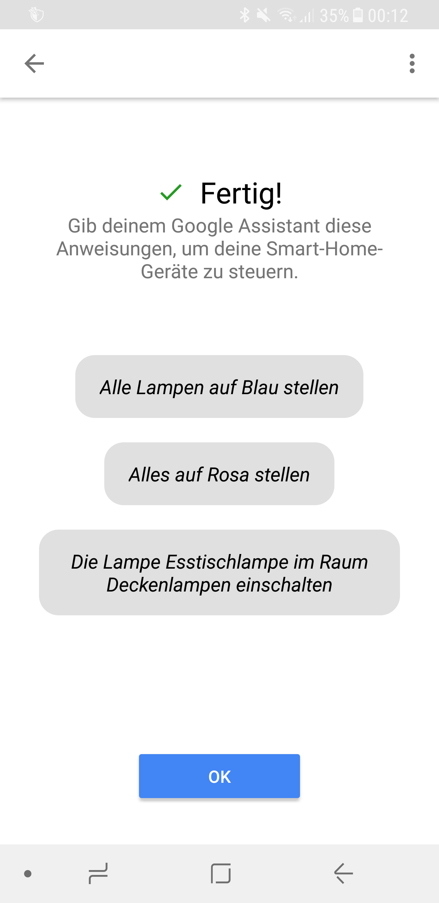 Itead-Sonoff-Geräte-mit-Google-Home-steuern-9