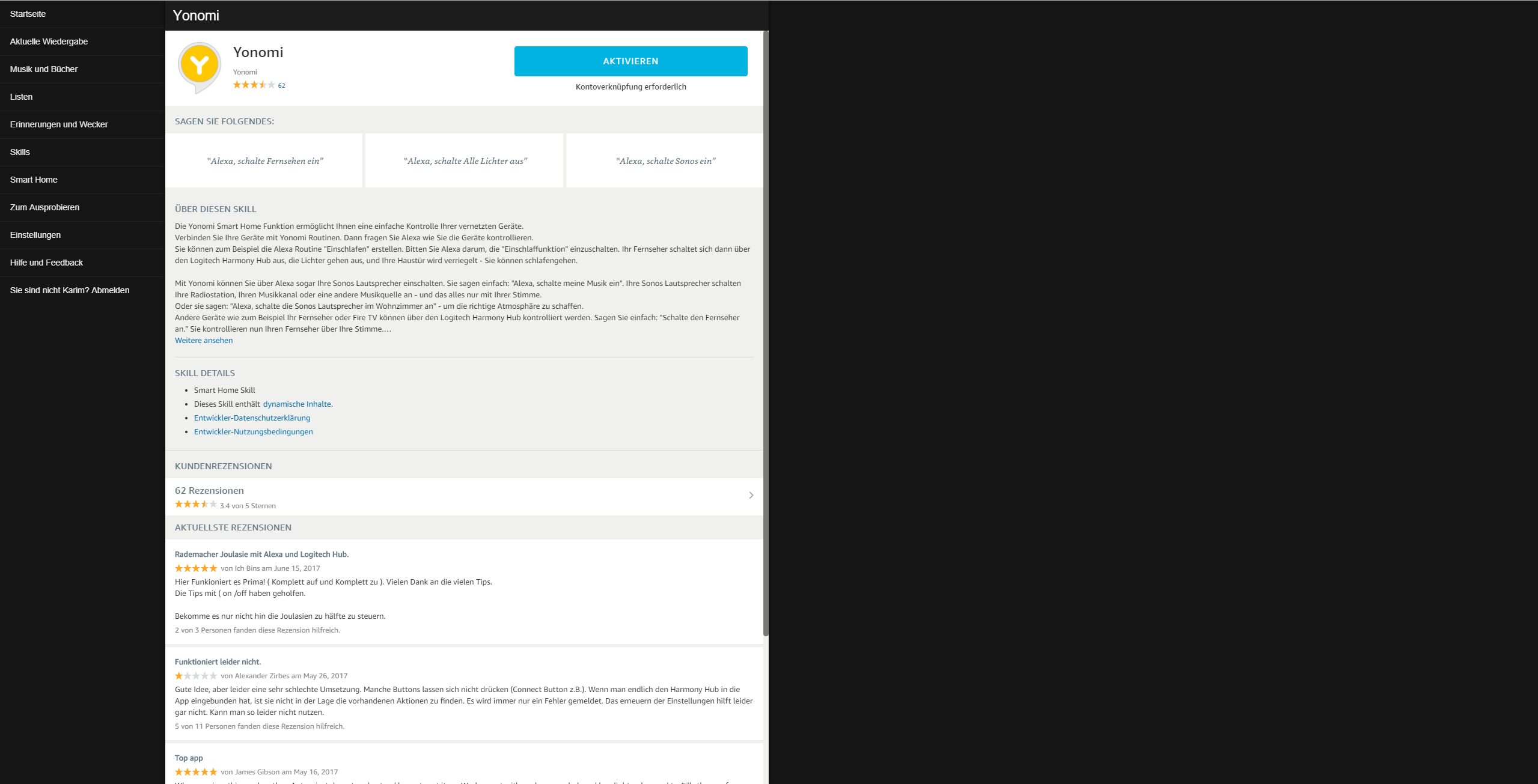 Logitech-Harmony-Hub-mit-Amazon-Alexa-und-Yonomi-PC-1