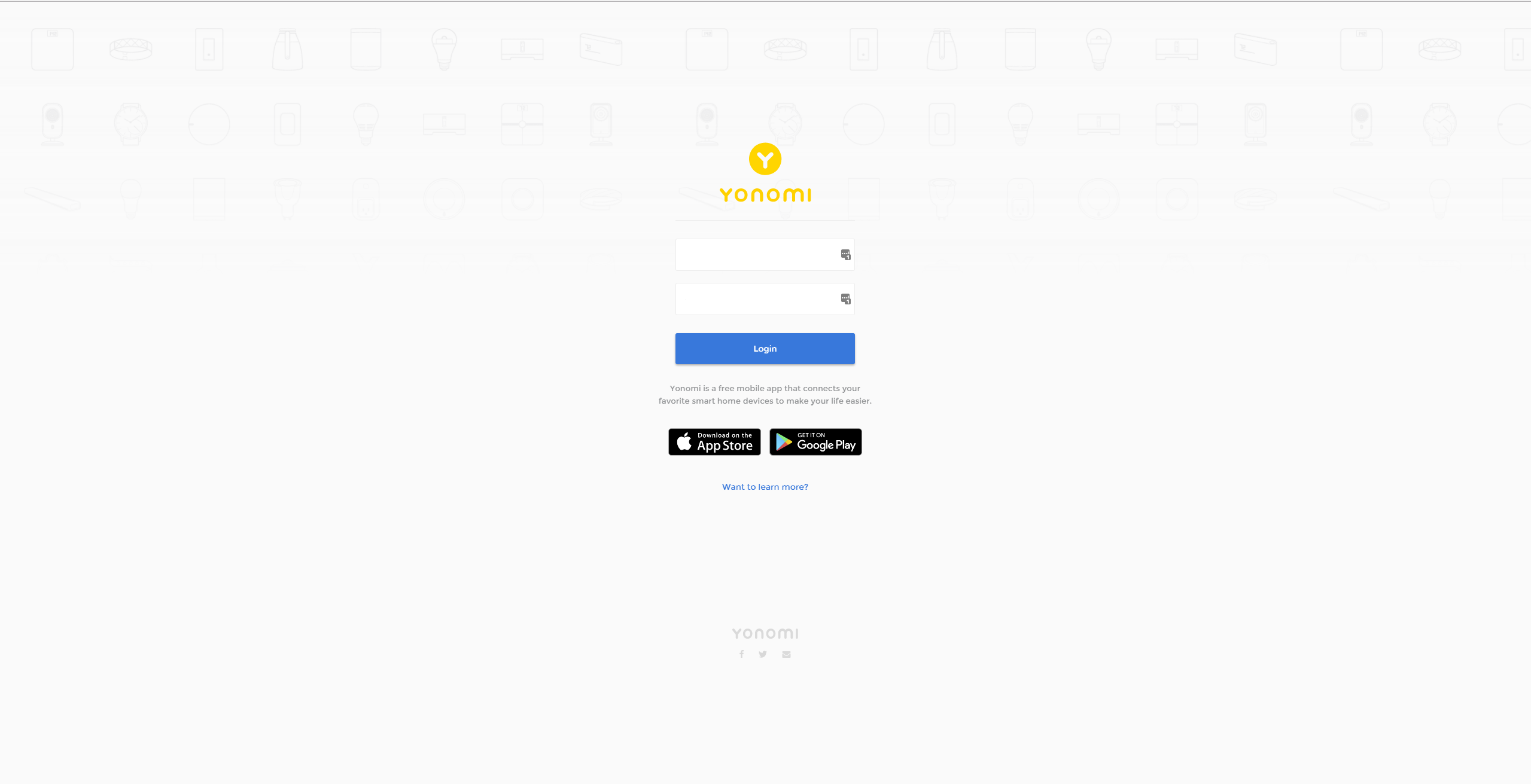 Logitech-Harmony-Hub-mit-Amazon-Alexa-und-Yonomi-PC-2