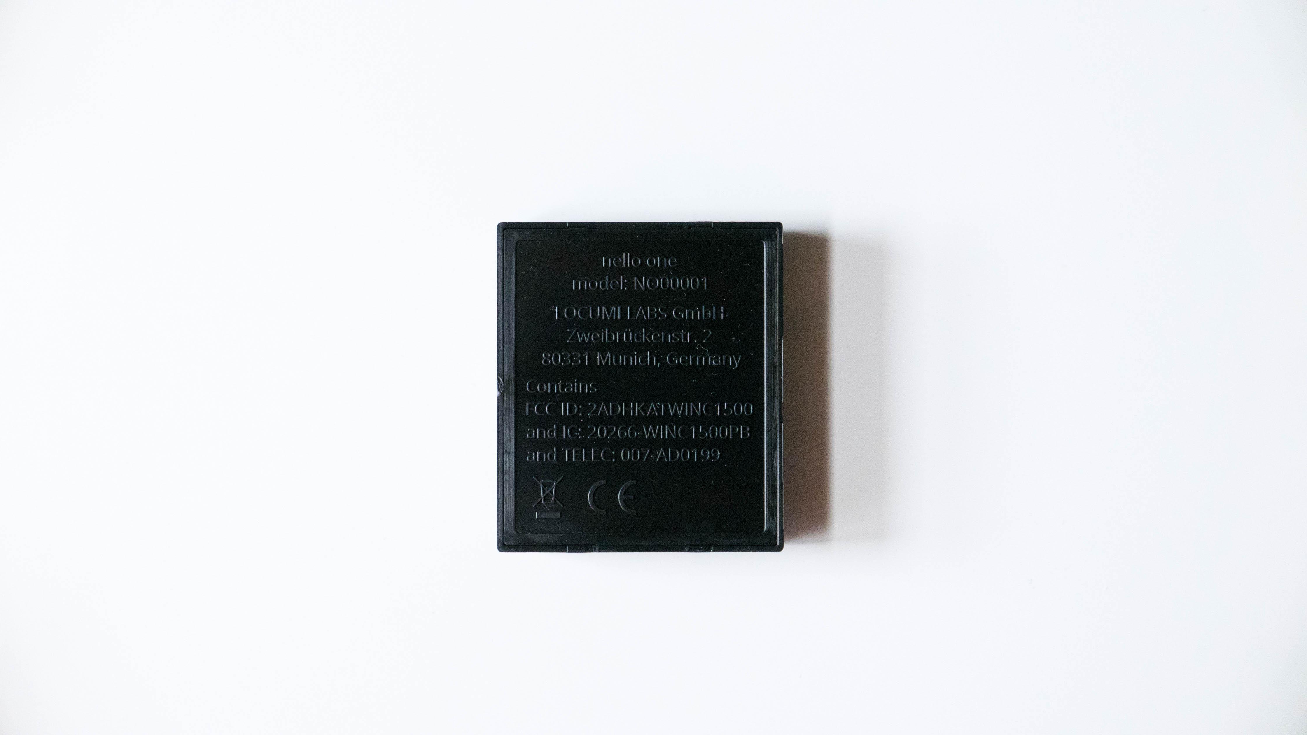 nello Produktbild 4