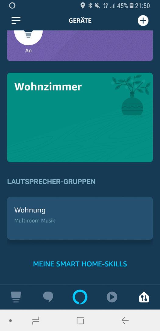 Neue-Alexa-App-02
