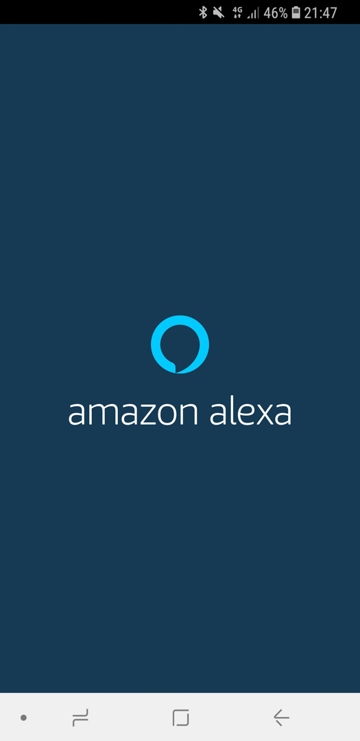 Neue-Alexa-App-04