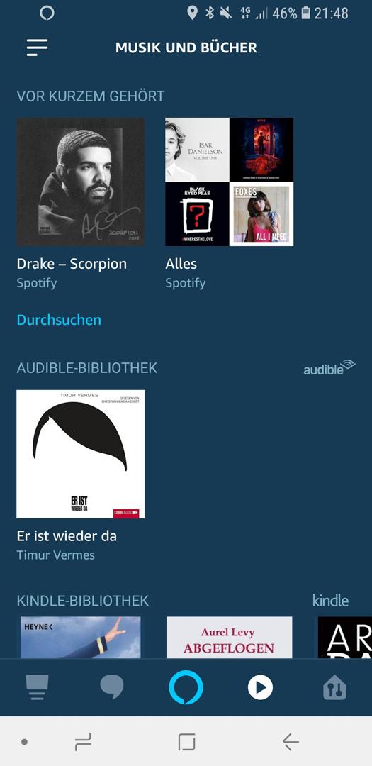 Neue-Alexa-App-05