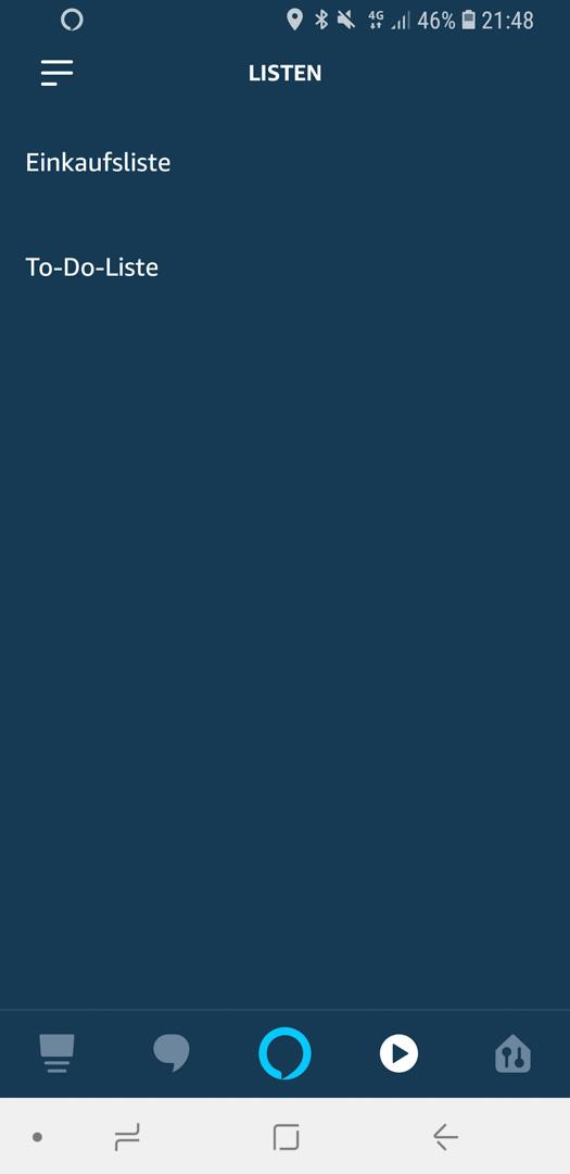 Neue-Alexa-App-06
