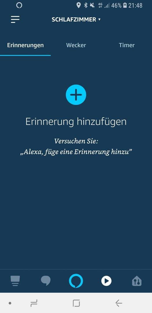 Neue-Alexa-App-07