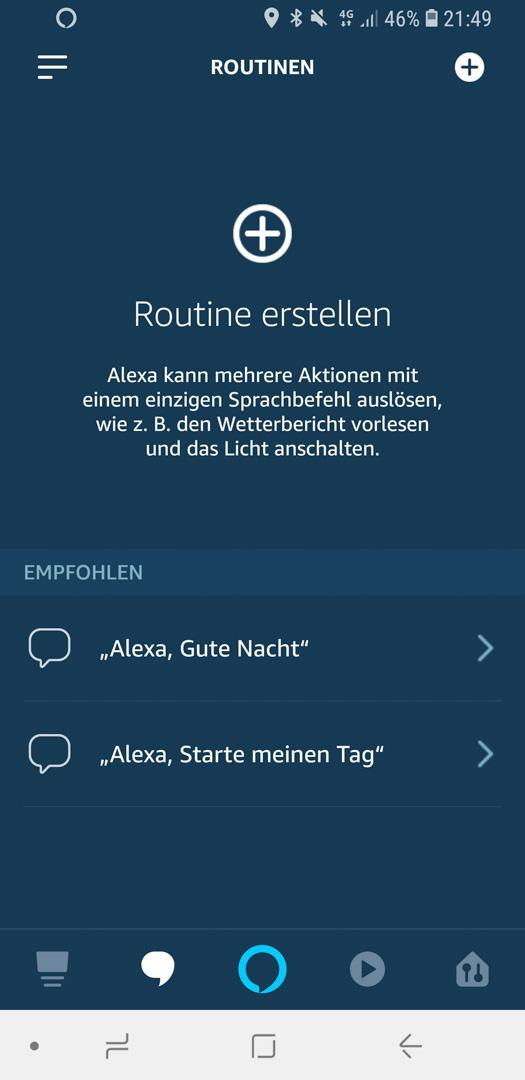 Neue-Alexa-App-09