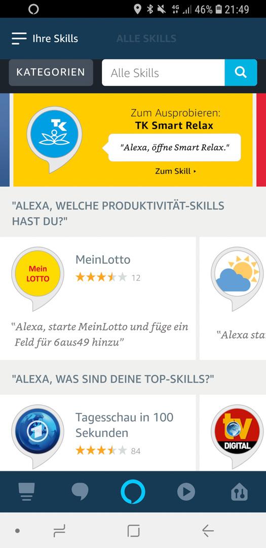 Neue-Alexa-App-10