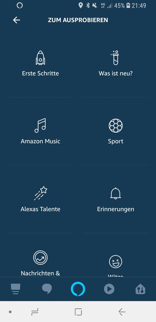 Neue-Alexa-App-11
