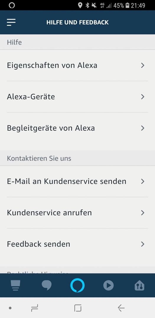 Neue-Alexa-App-12