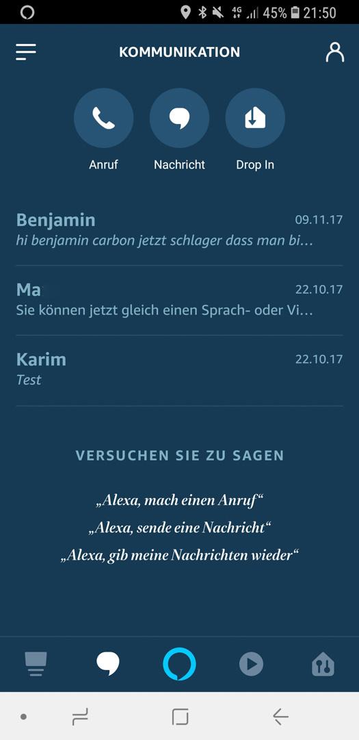 Neue-Alexa-App-14