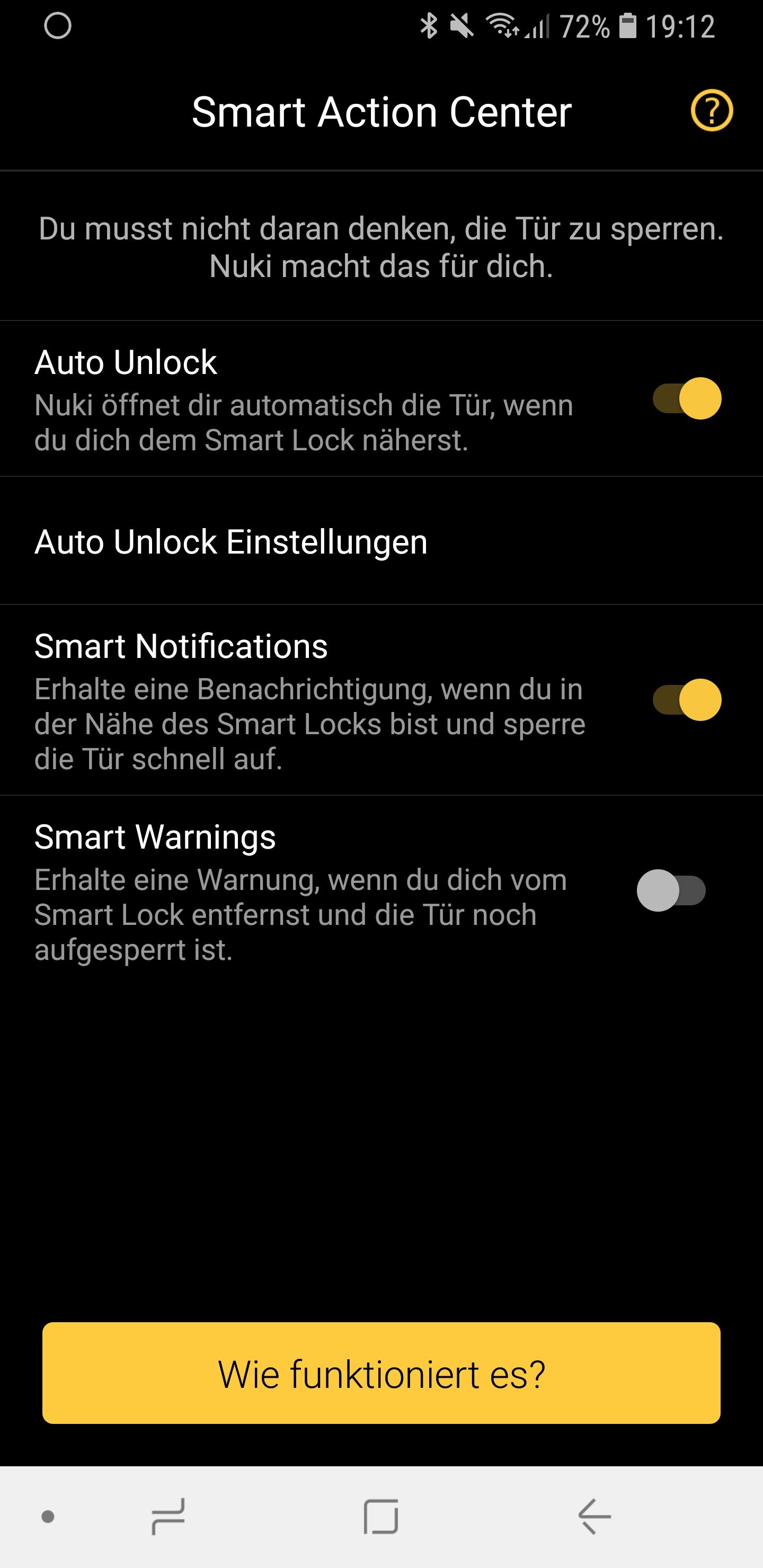 Nuki-2.0-App-11