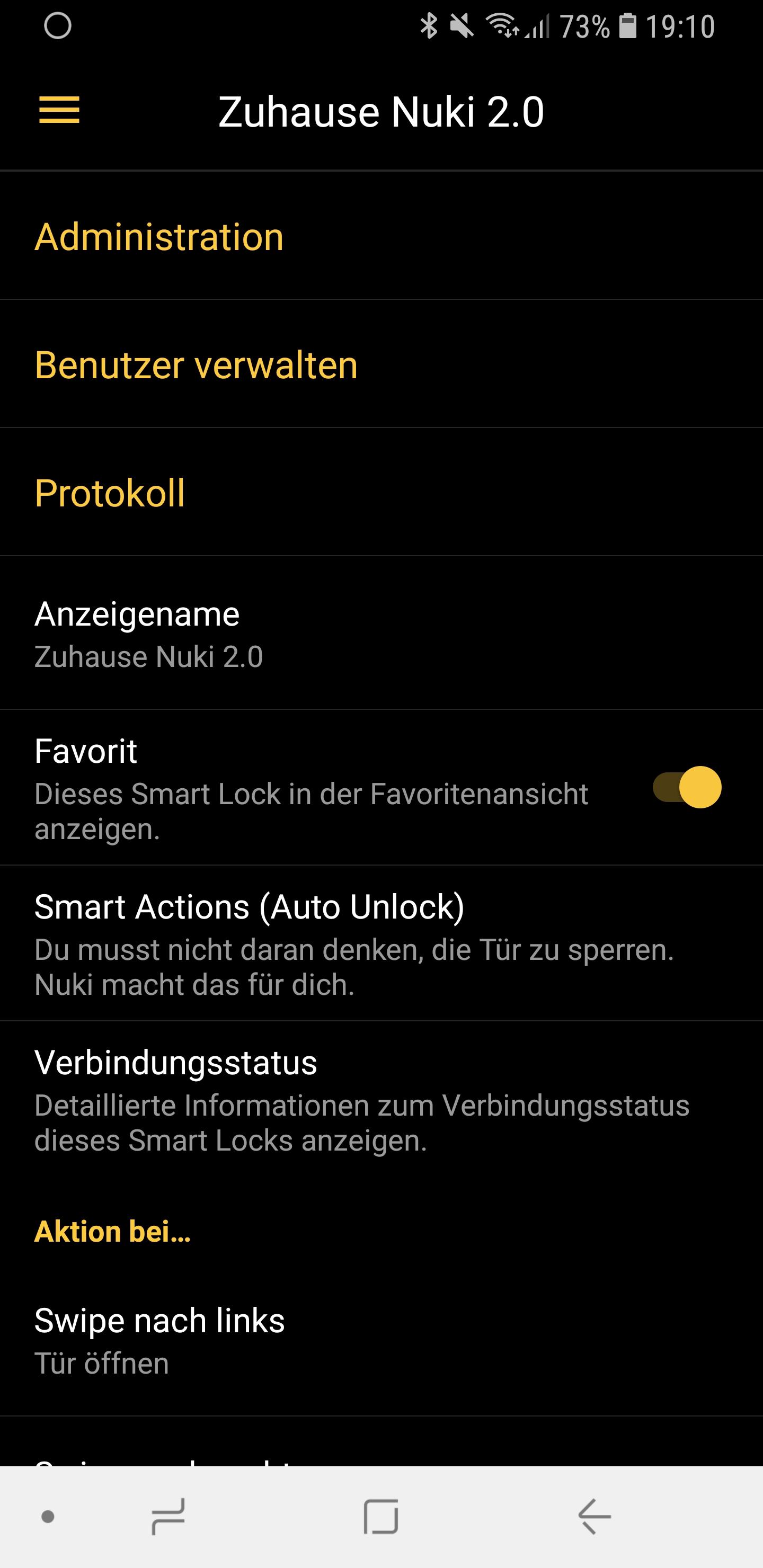Nuki-2.0-App-3
