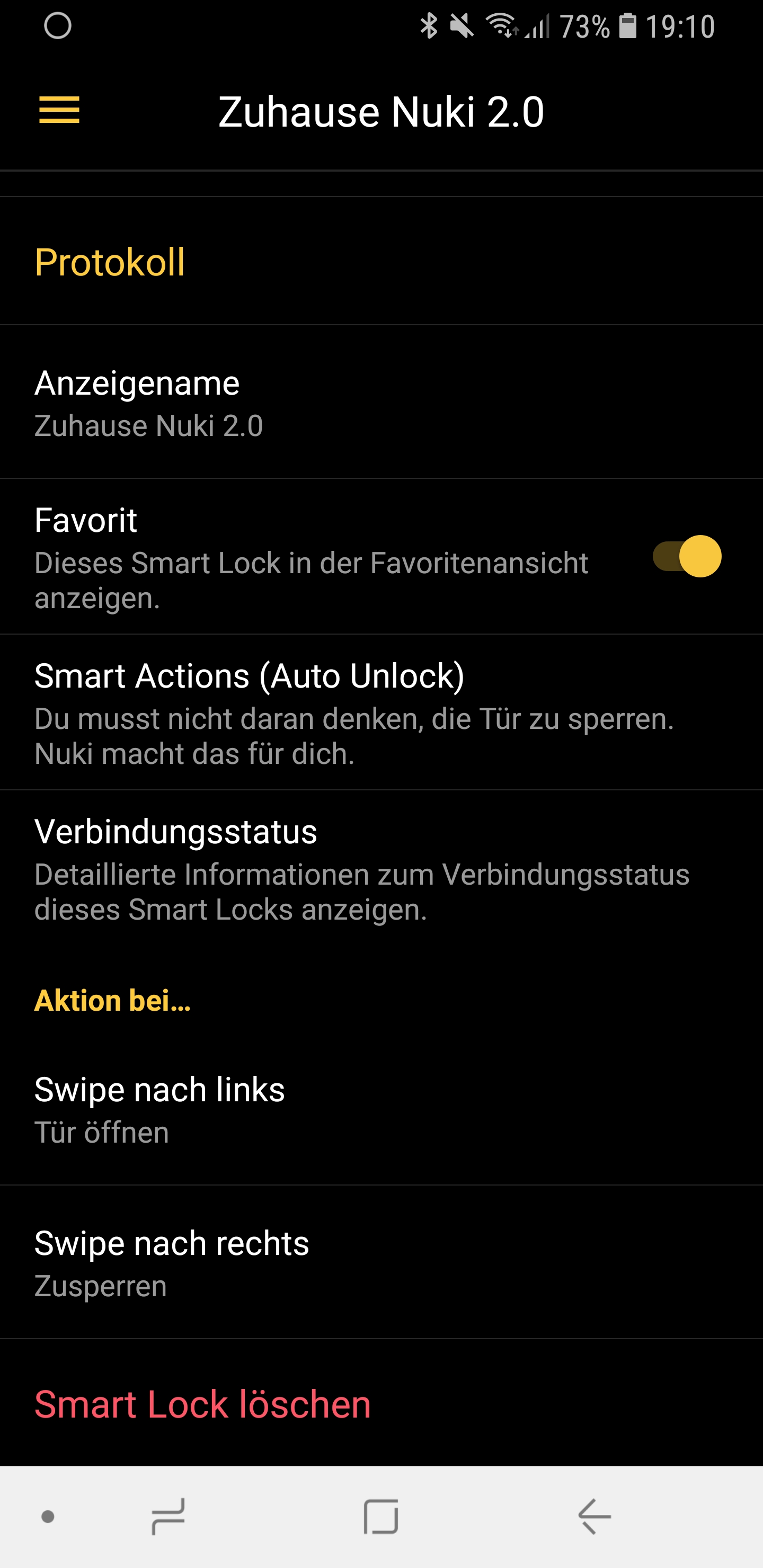 Nuki-2.0-App-4