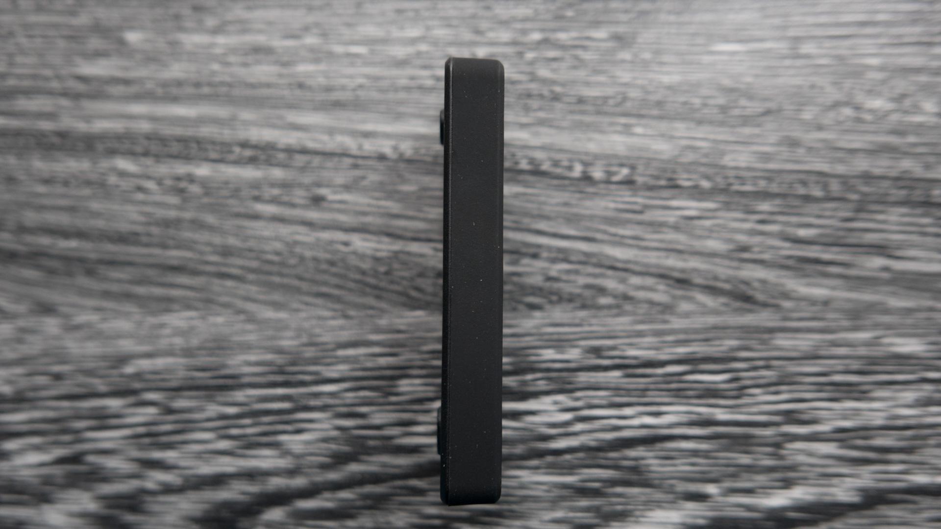 Nuki-Keypad-Details-11
