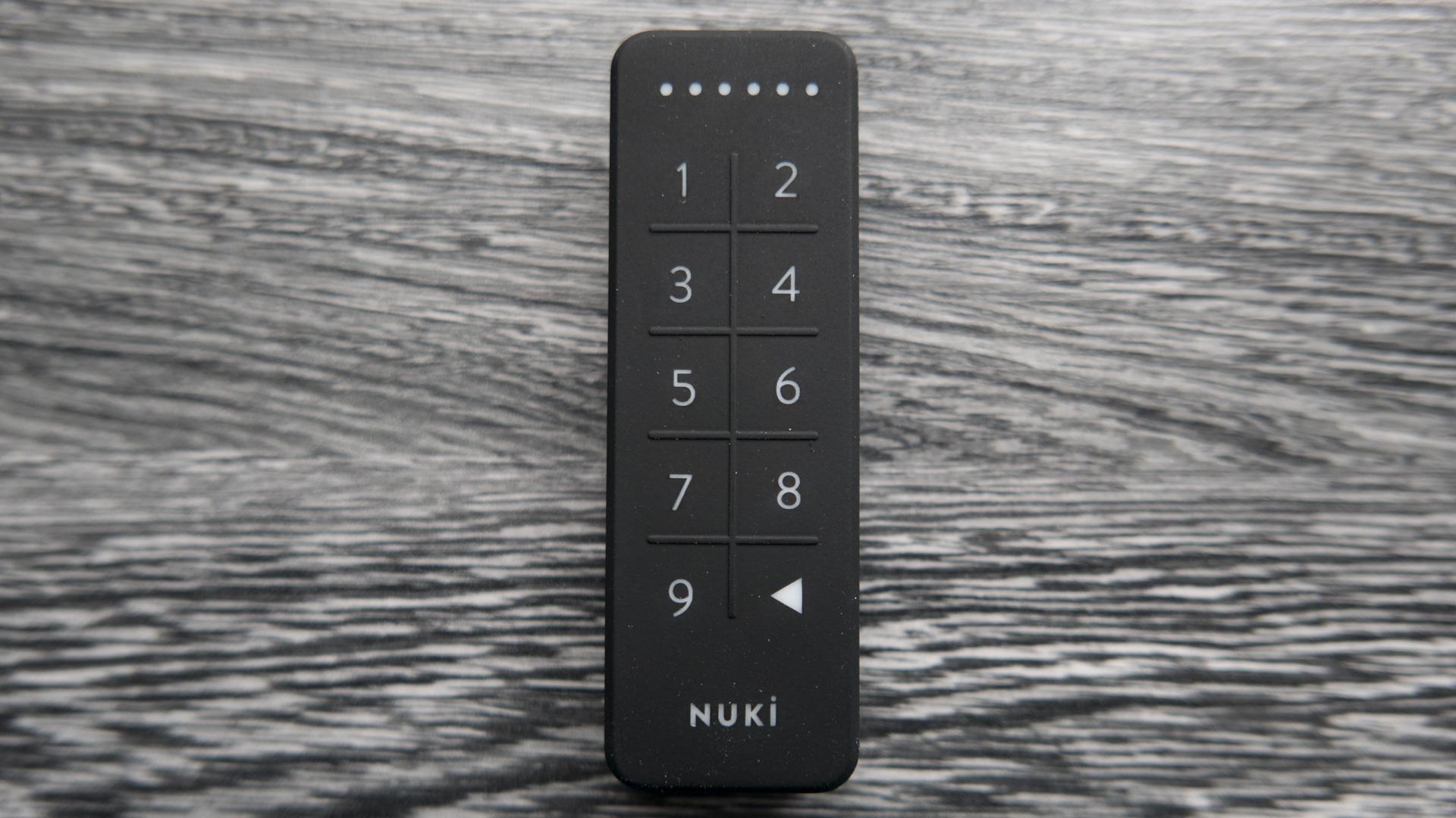 Nuki-Keypad-Details-8