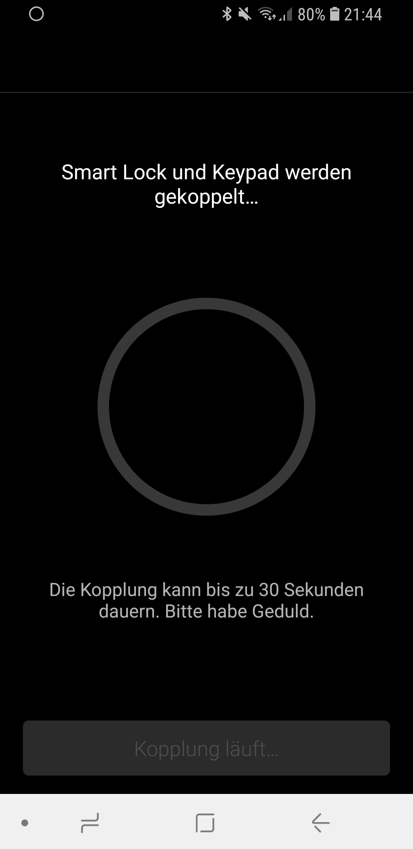 Nuki-Keypad-einrichten-10