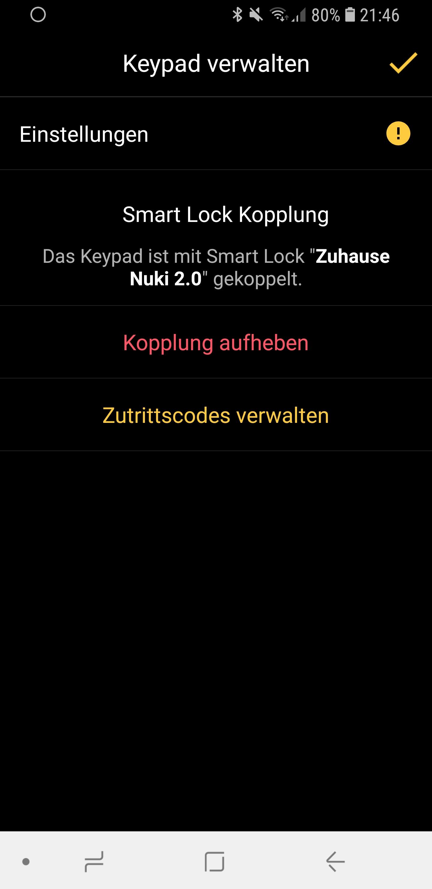 Nuki-Keypad-einrichten-14