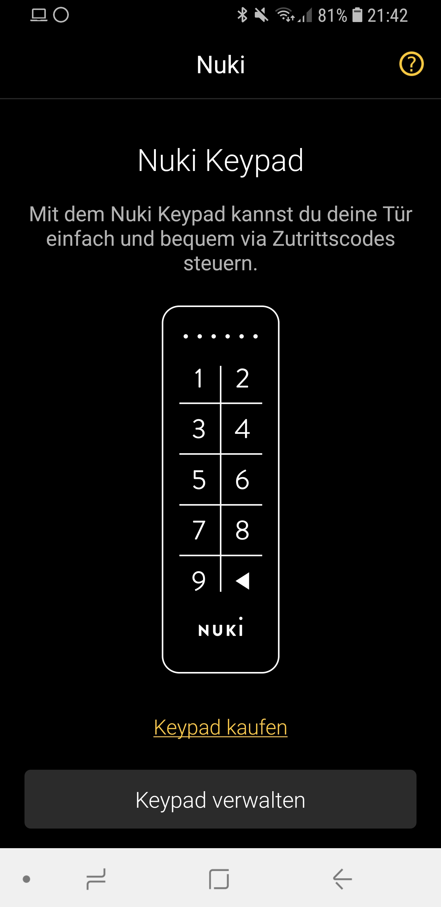 Nuki-Keypad-einrichten-2