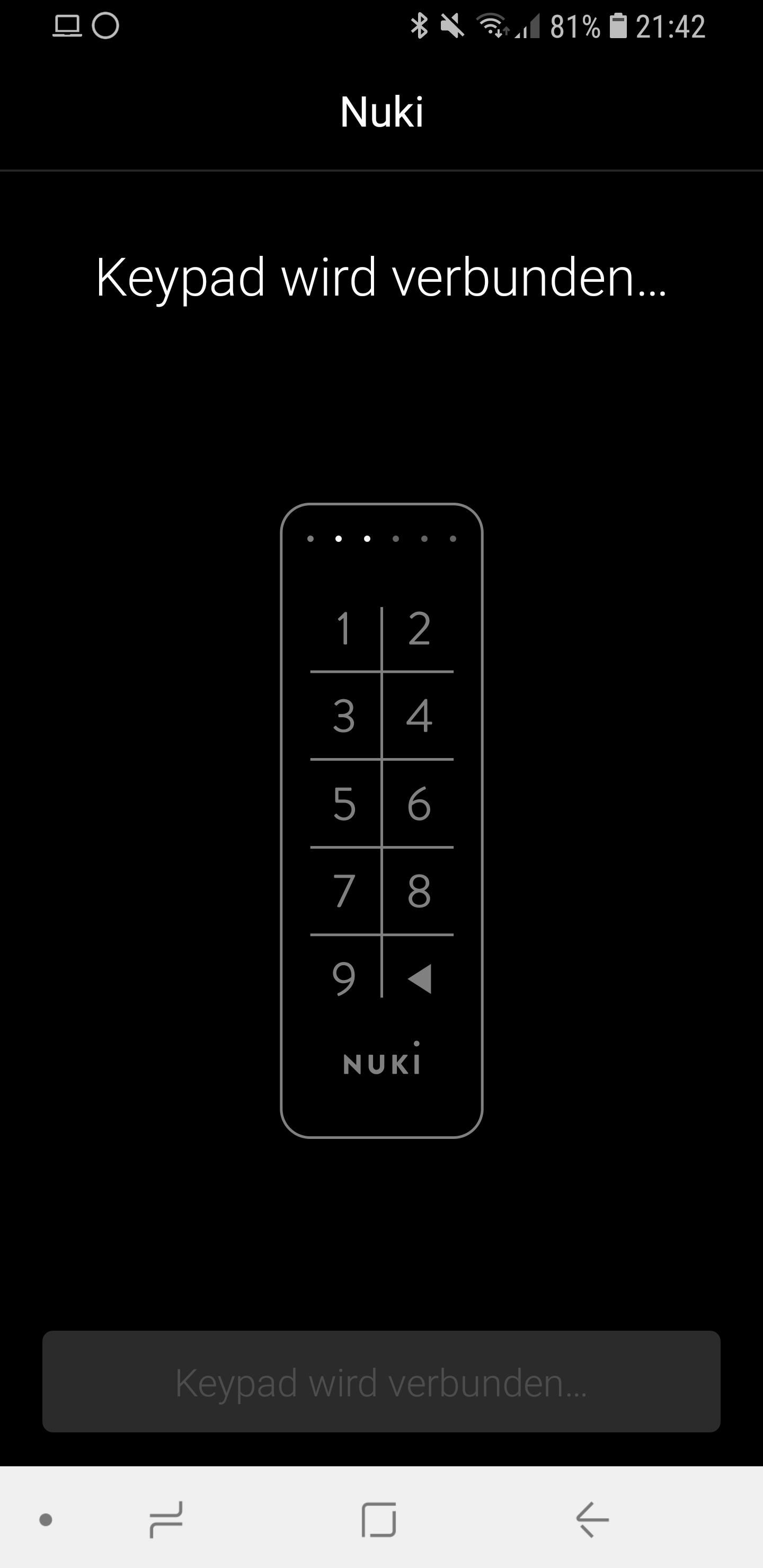 Nuki-Keypad-einrichten-4
