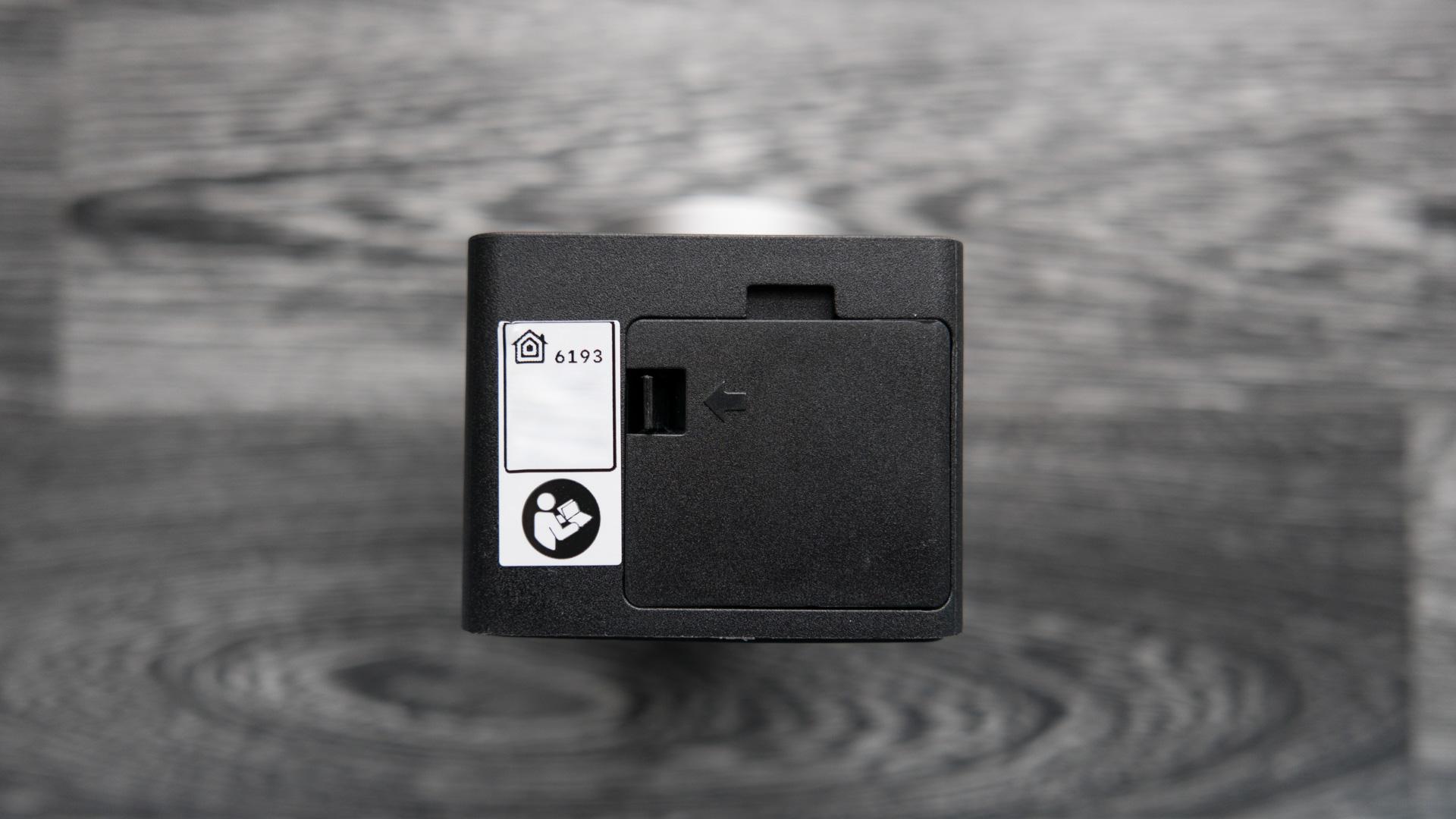Nuki-2.0-Details-15