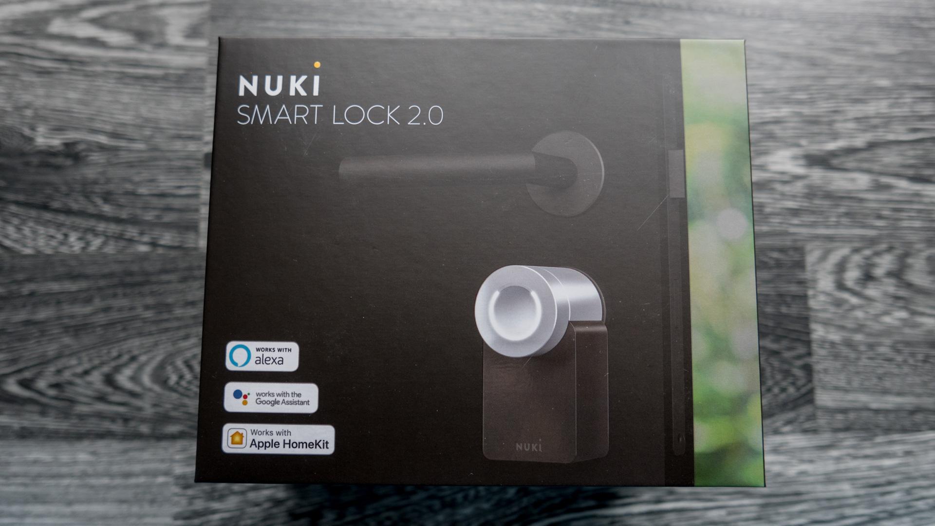 Nuki-2.0-Details-1
