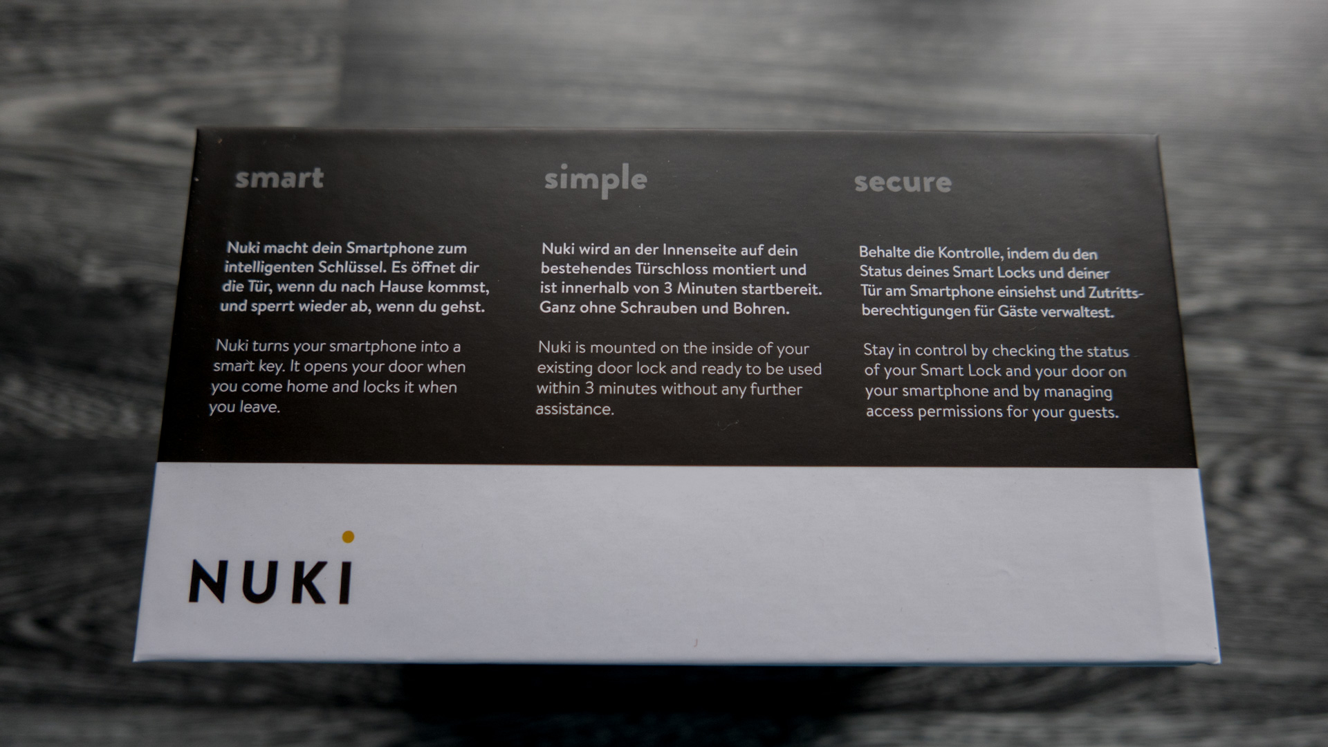 Nuki-2.0-Details-3