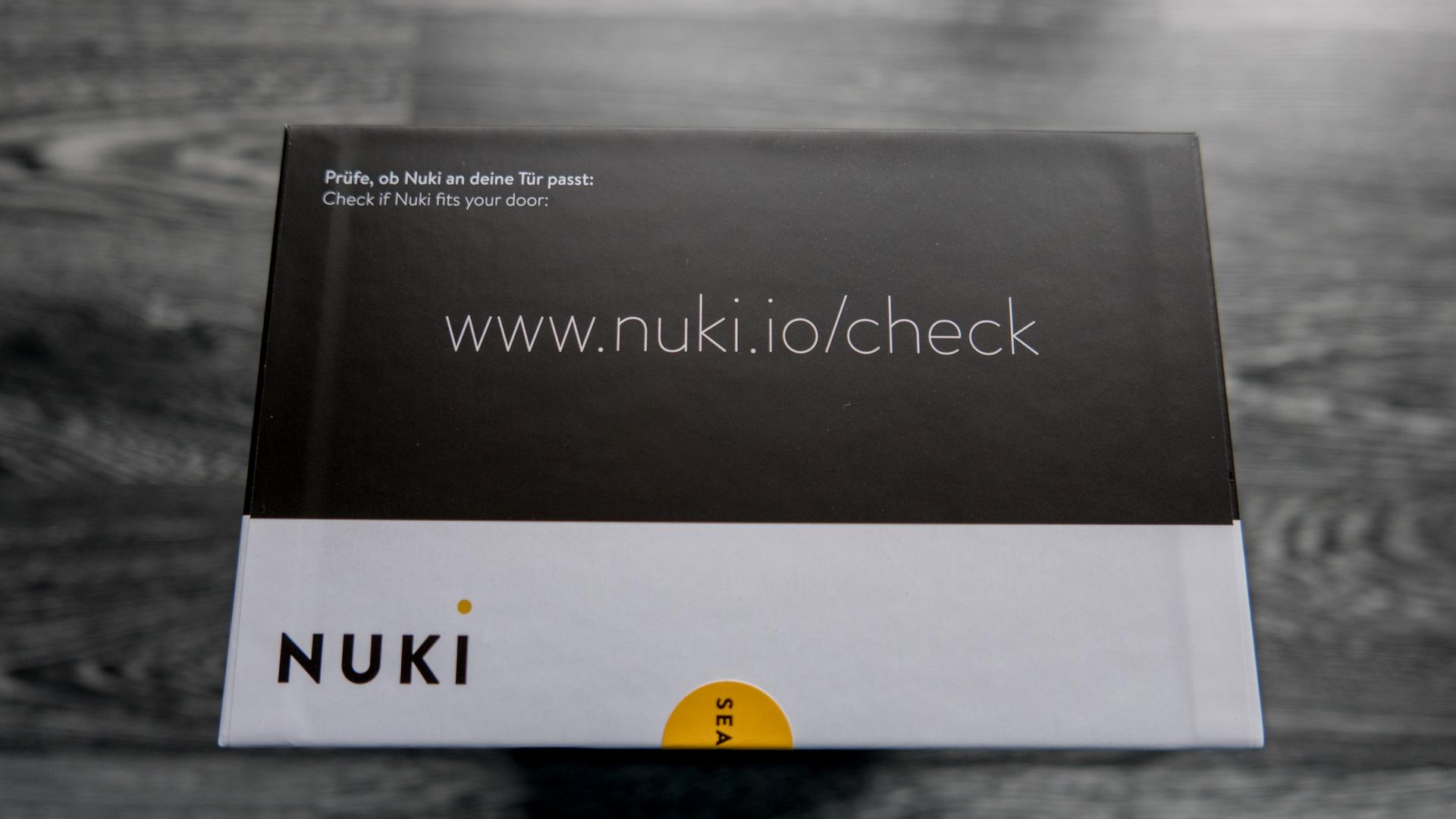 Nuki-2.0-Details-4
