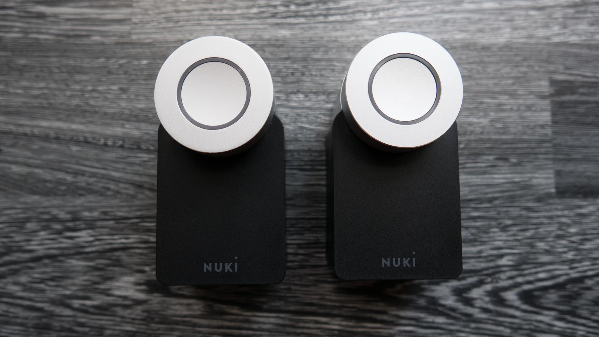 Nuki-2.0-Vergleich-2