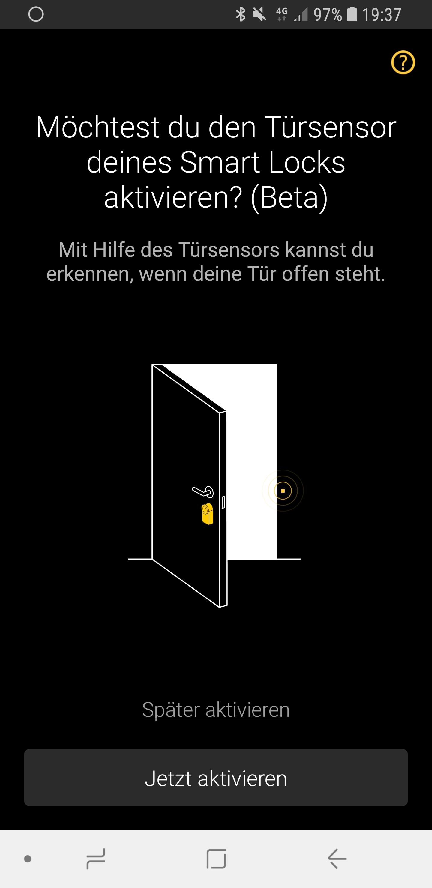 Nuki-Türsensor-einrichten-1