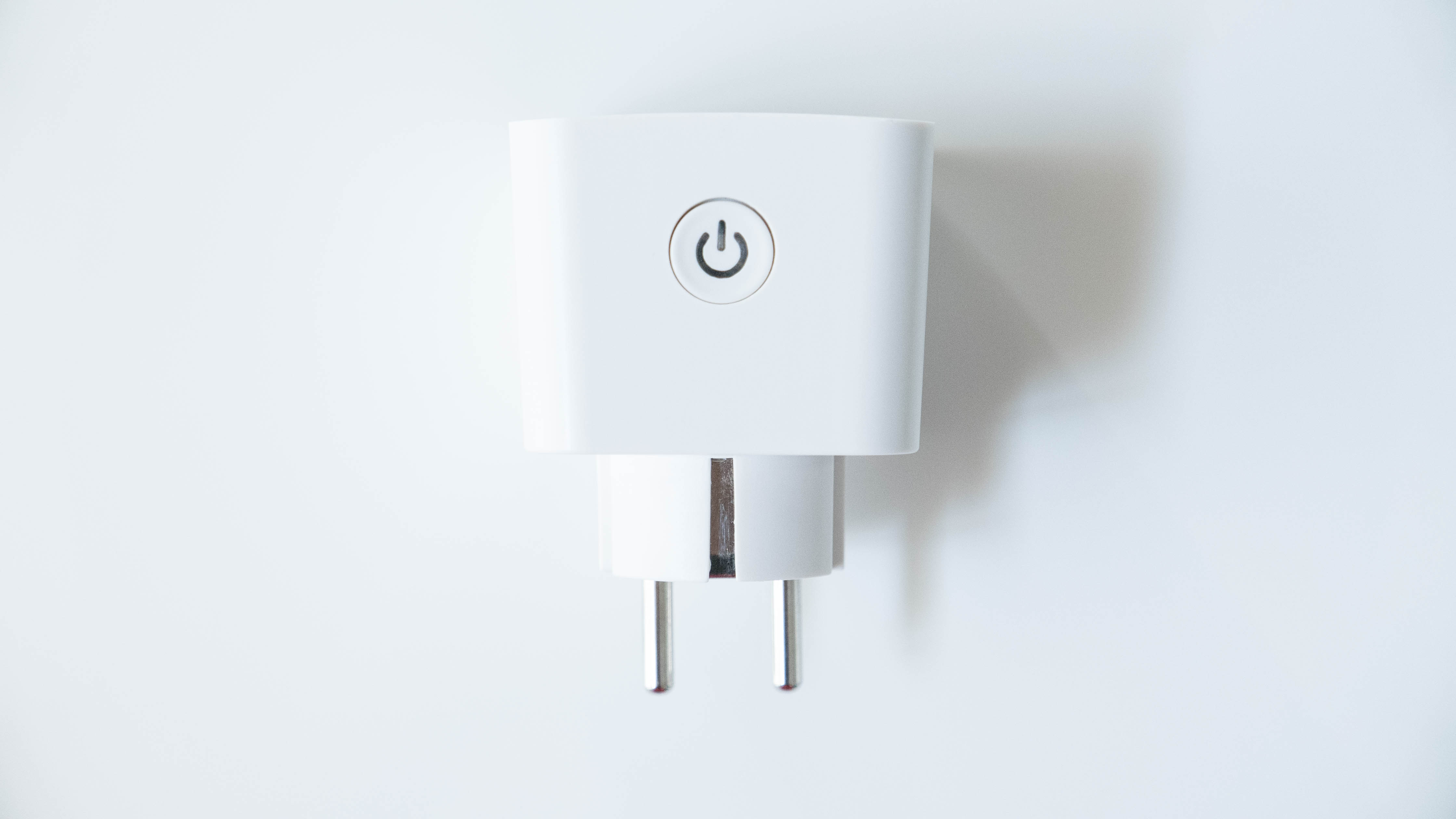 Osram-Lightify-Plug-oben
