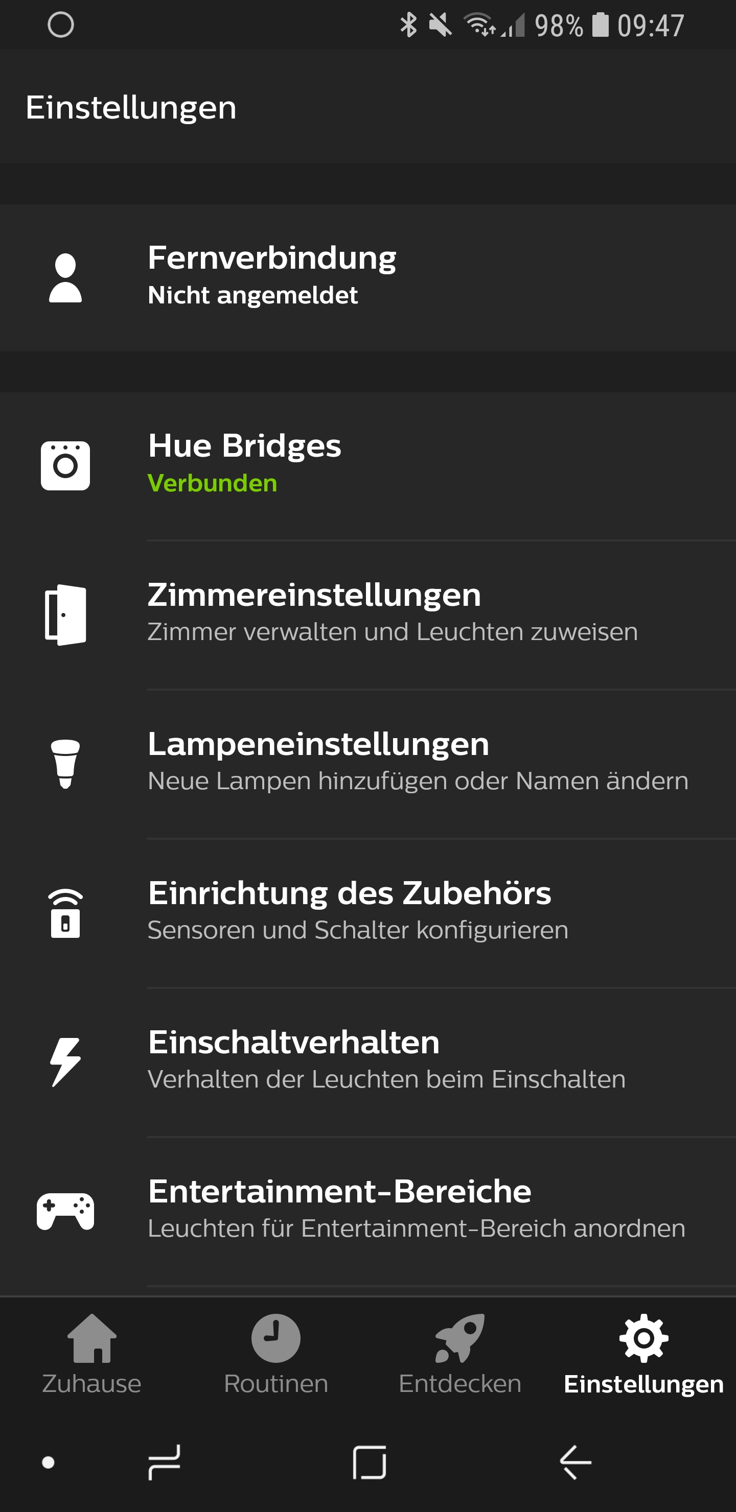 Osram-Smart-Plug-mit-Philips-Hue-Bridge-koppeln-2