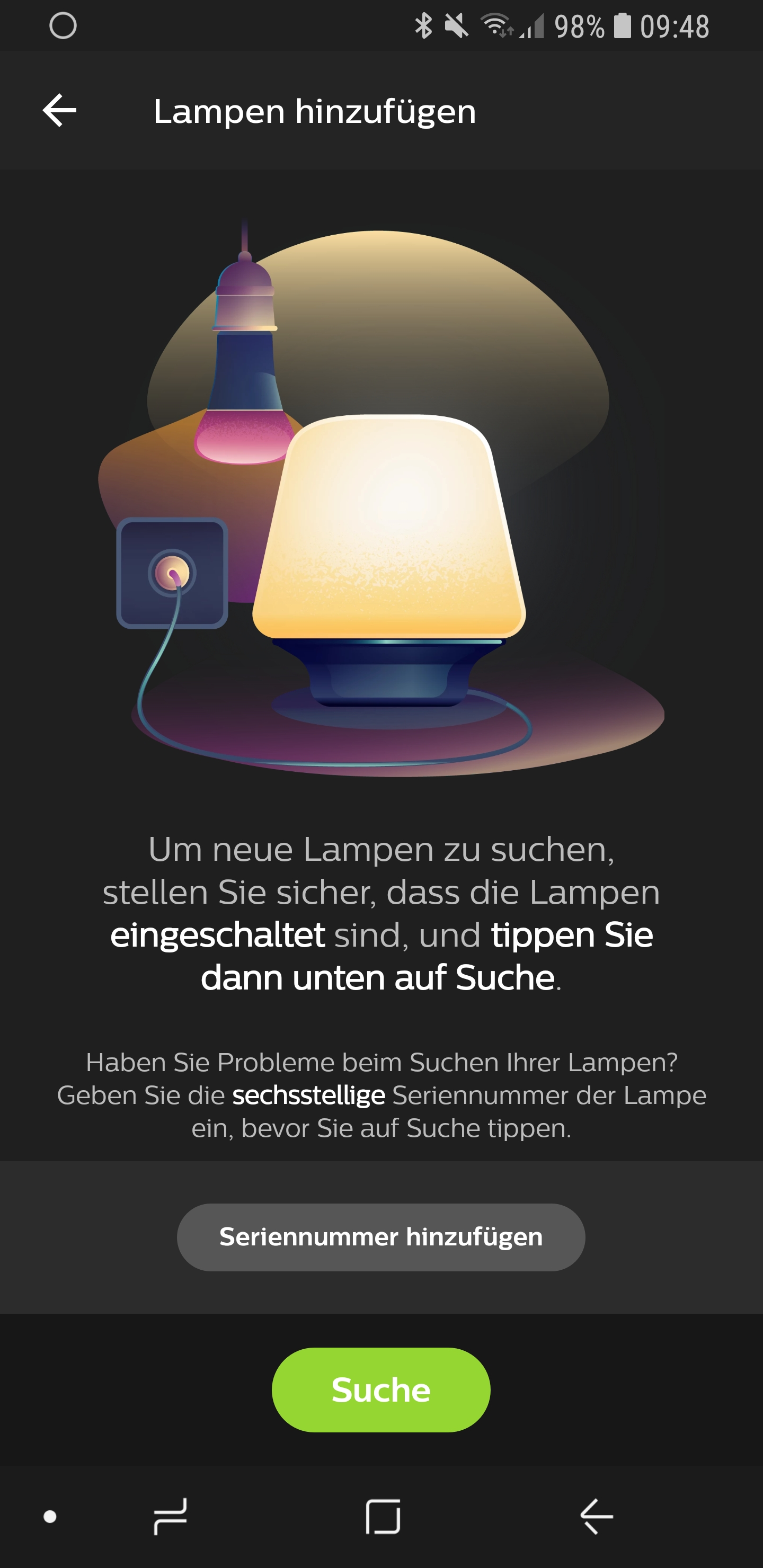 Osram-Smart-Plug-mit-Philips-Hue-Bridge-koppeln-4