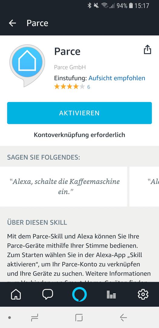 Parce Plus Alexa 03